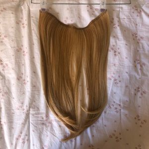 Accessories - Synthetic hair extension